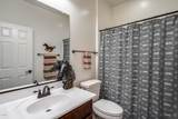 17582 Nighthawk Way - Photo 12