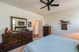17582 Nighthawk Way - Photo 20