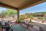 17582 Nighthawk Way - Photo 23