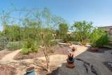 17582 Nighthawk Way - Photo 25