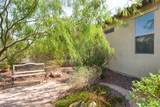 17582 Nighthawk Way - Photo 26