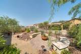 17582 Nighthawk Way - Photo 27