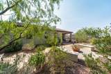 17582 Nighthawk Way - Photo 28