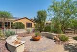 17582 Nighthawk Way - Photo 30