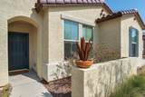17582 Nighthawk Way - Photo 4