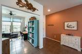 17582 Nighthawk Way - Photo 6