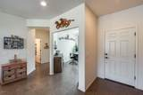 17582 Nighthawk Way - Photo 7