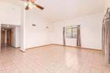 40515 54 Street - Photo 18