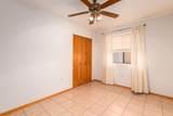 40515 54 Street - Photo 21