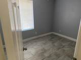 8963 Maryland Avenue - Photo 19