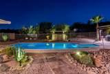 16237 Saguaro Boulevard - Photo 46