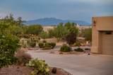 16237 Saguaro Boulevard - Photo 47