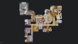 16237 Saguaro Boulevard - Photo 48