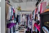 6532 183RD Avenue - Photo 27