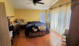 33239 46TH Way - Photo 12