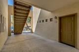 3434 Baseline Road - Photo 3