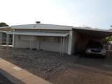 5201 Camelback Road - Photo 3
