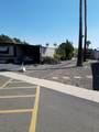 5201 Camelback Road - Photo 44