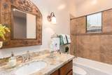 8437 Park View Court - Photo 42