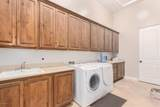 8437 Park View Court - Photo 43