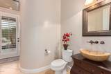 8437 Park View Court - Photo 44