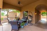 8437 Park View Court - Photo 58