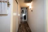 5139 Bannock Street - Photo 17