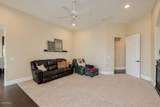 7405 Forest Trail Circle - Photo 28