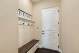 7405 Forest Trail Circle - Photo 30