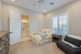 7405 Forest Trail Circle - Photo 43
