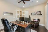 7405 Forest Trail Circle - Photo 45
