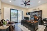 7405 Forest Trail Circle - Photo 46