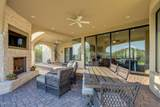7405 Forest Trail Circle - Photo 75