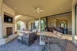7405 Forest Trail Circle - Photo 76