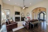 7405 Forest Trail Circle - Photo 9