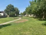 3812 Marconi Avenue - Photo 8