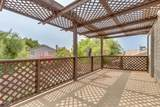 4209 Muirwood Drive - Photo 45