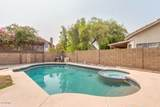 4209 Muirwood Drive - Photo 52