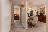 4706 78th Street - Photo 25