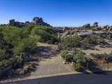 7263 Arroyo Hondo Road - Photo 41