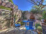 7263 Arroyo Hondo Road - Photo 42