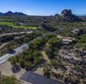7263 Arroyo Hondo Road - Photo 44