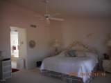 8462 Rosemonte Drive - Photo 7