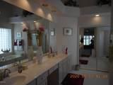 8462 Rosemonte Drive - Photo 8