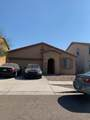 7027 Alta Vista Road - Photo 1