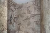19012 Via De Arboles - Photo 45