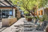 15345 Scottsdale Road - Photo 21