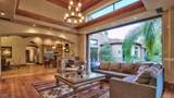 6600 Mockingbird Lane - Photo 10