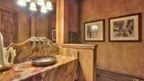 6600 Mockingbird Lane - Photo 17