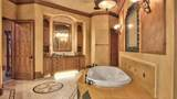 6600 Mockingbird Lane - Photo 30